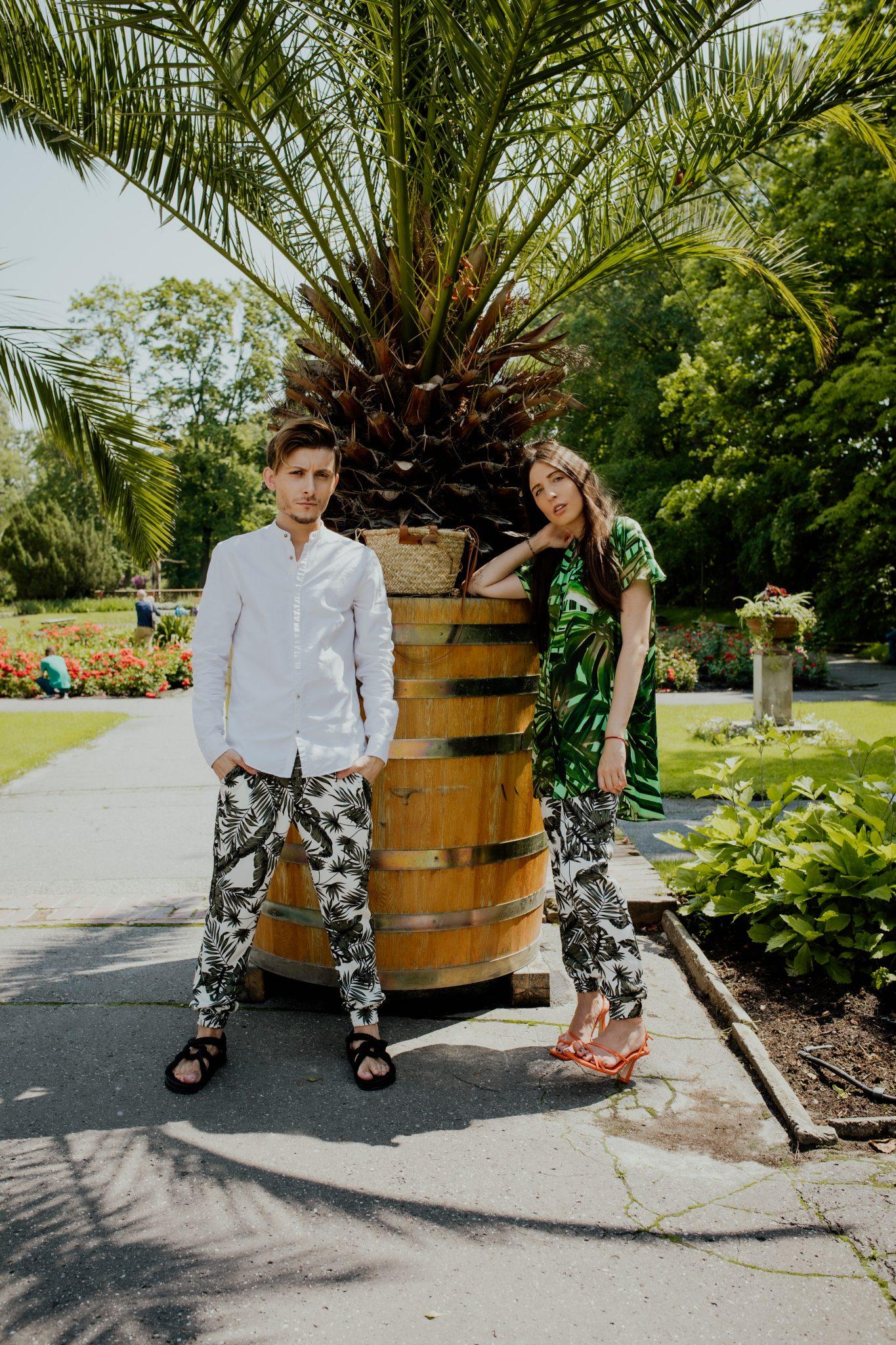 men-style-moda-m%C4%99ska-stylizacje-sex