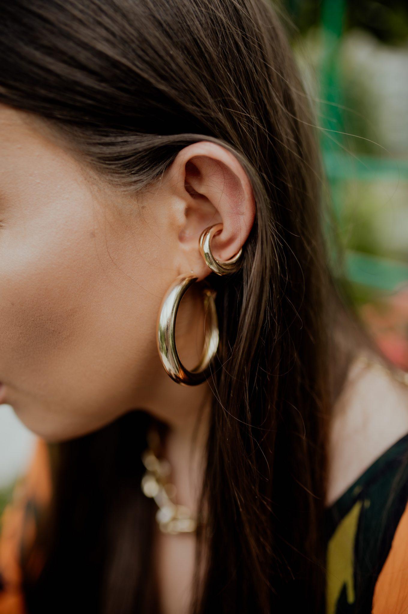 stylistka-warszawa-moda-2020-tropikalny-