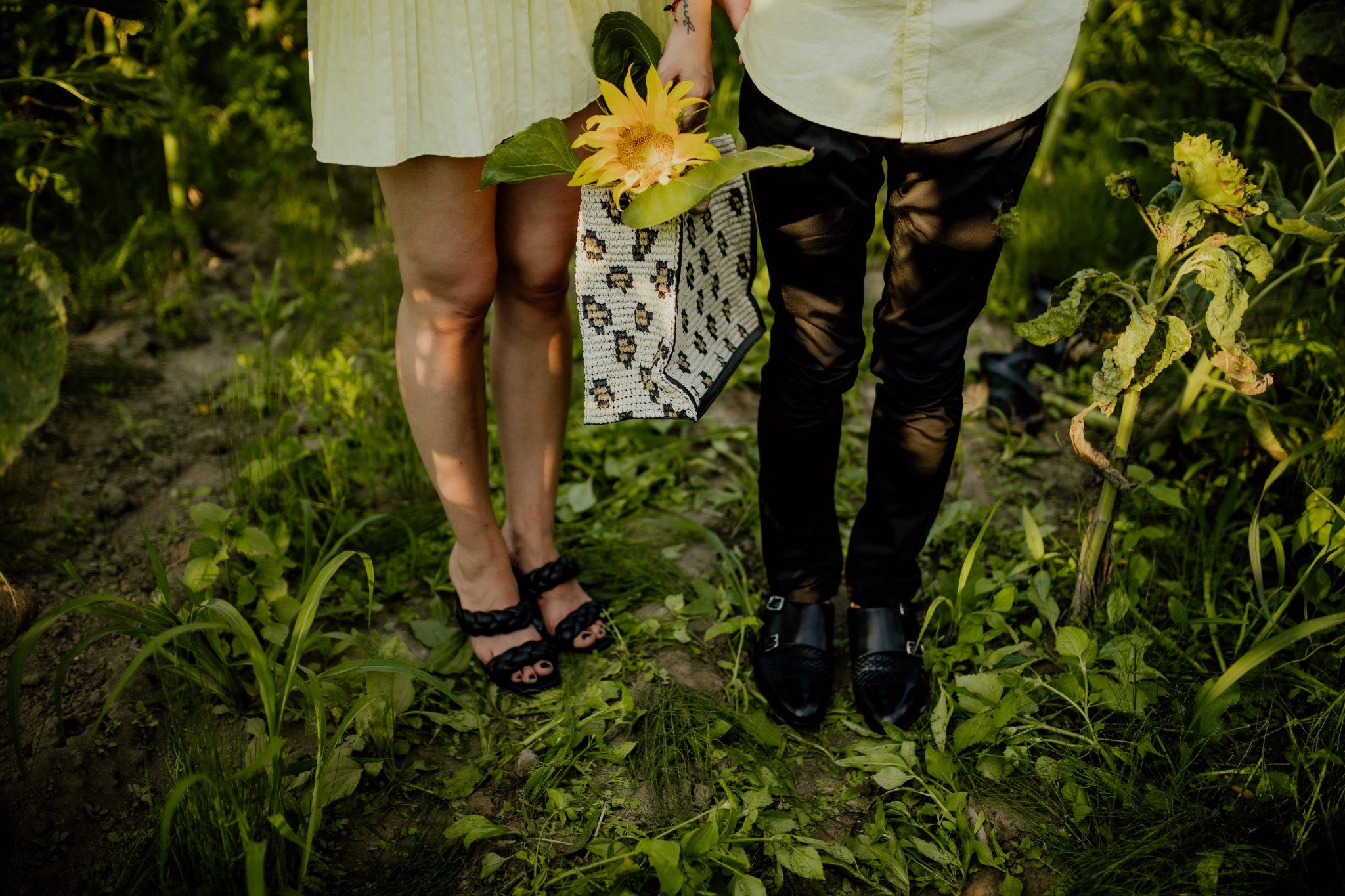 blog-modowy-para-bloger%C3%B3w-fashion-c