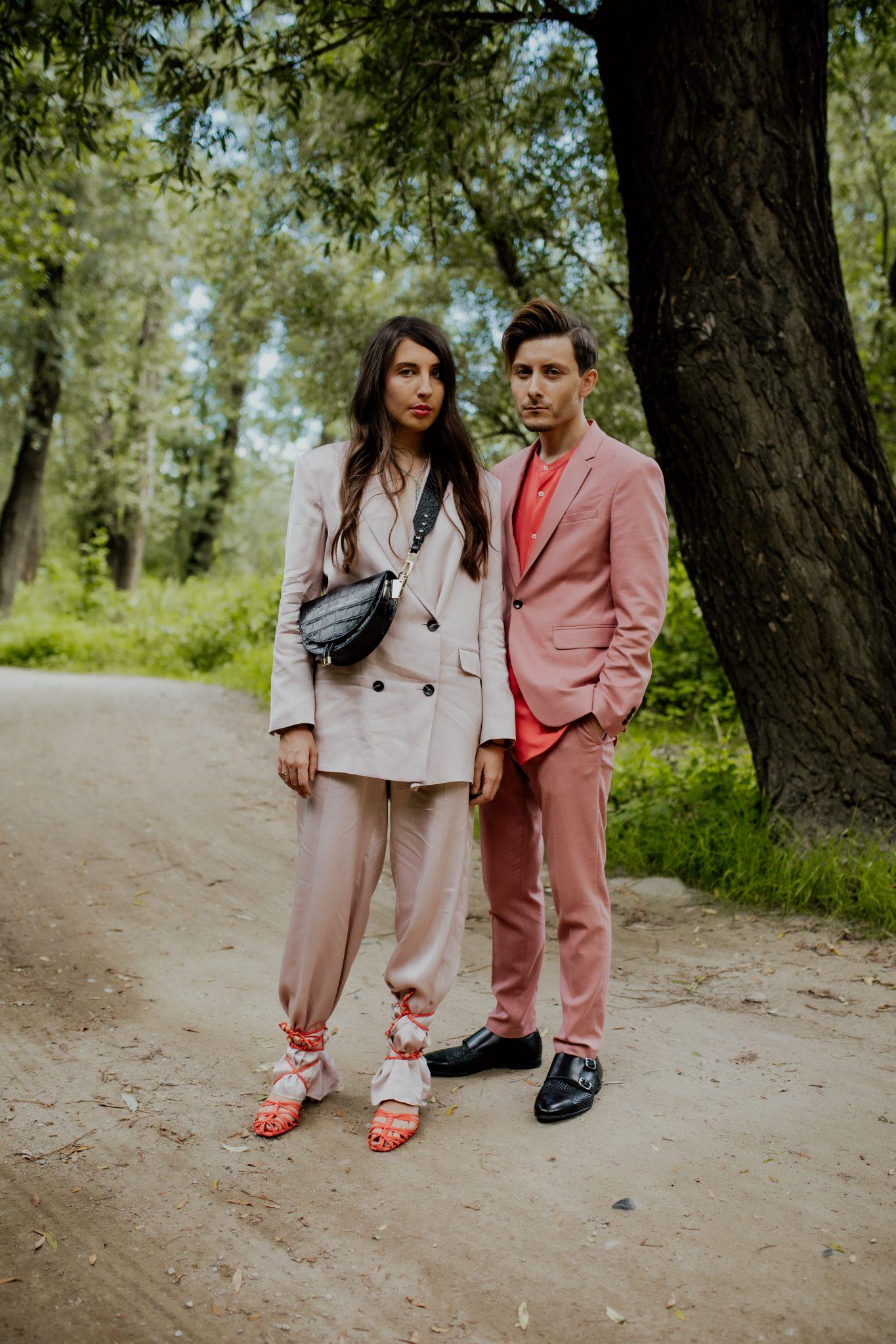 moda-elegancka-ona-i-on-blogerka-modowa-