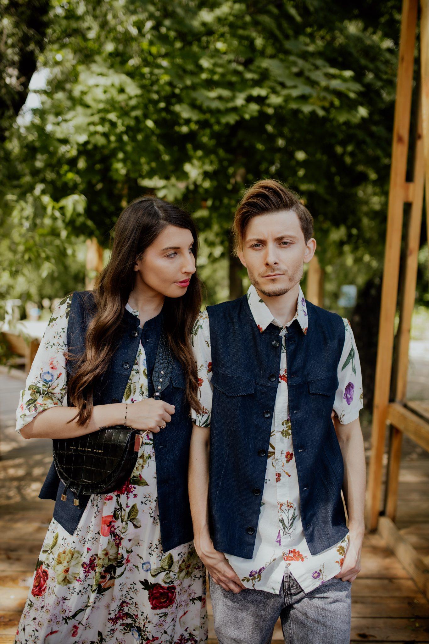 white-moda-sielskie-stylizacje-blog-modo