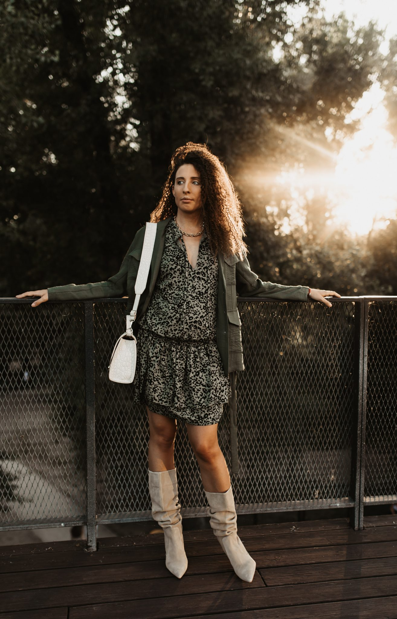 fraternity-blogerka-modowa-stylistka-war