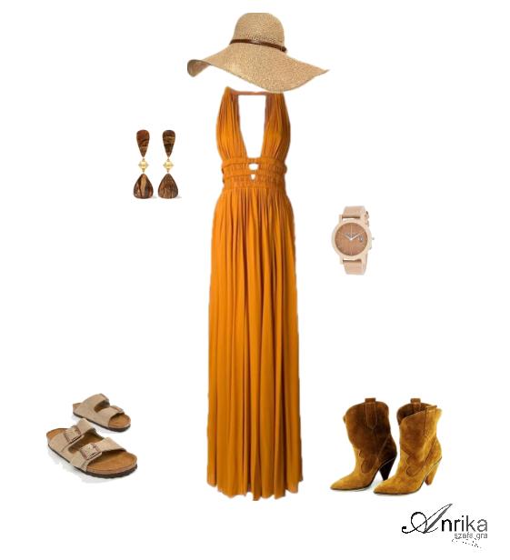 maxi-dress-stylizacje-wakacyjne-trendy-2