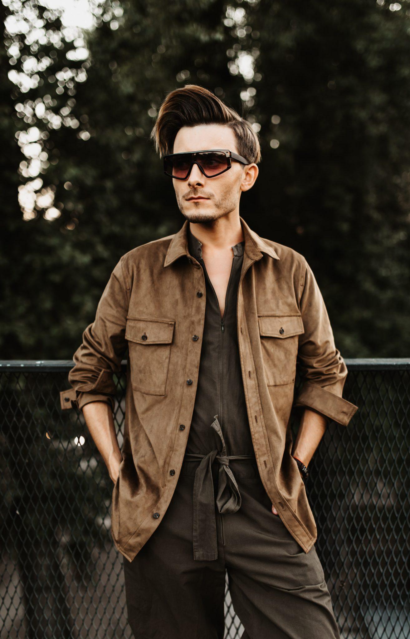 men-styel-men-fashion-bloger-modowy-moda