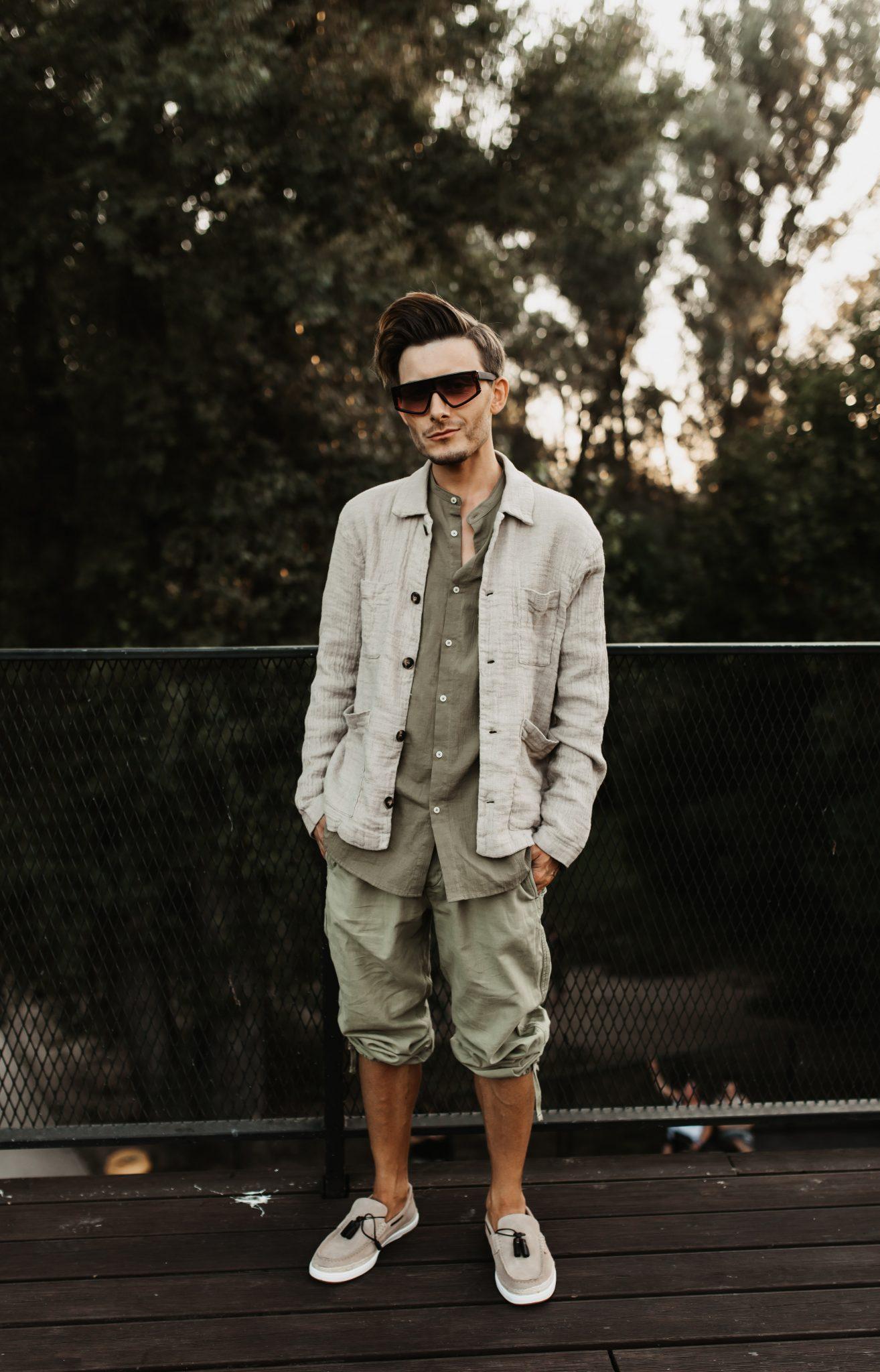 men-style-bloger-modowy-moda-fashion-blo