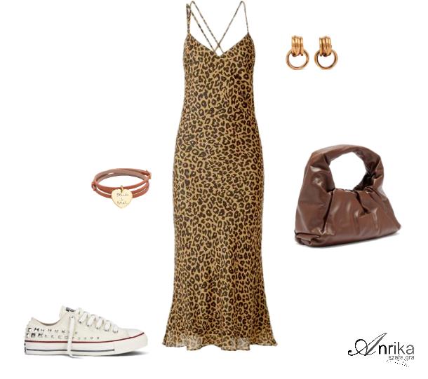 slip-dress-trendy-2020.png