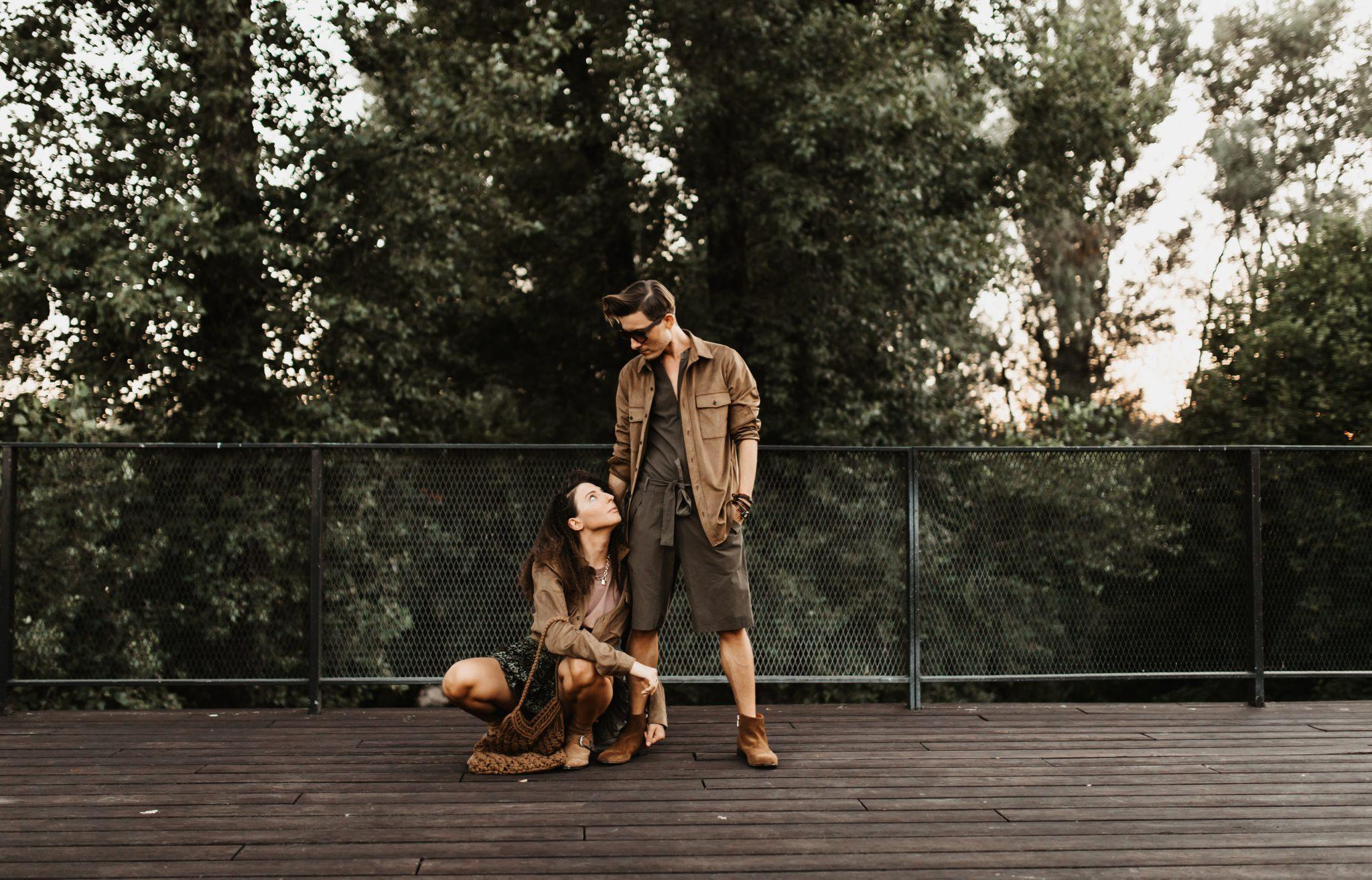 urban-safari-style-trendy-2020-fashionco