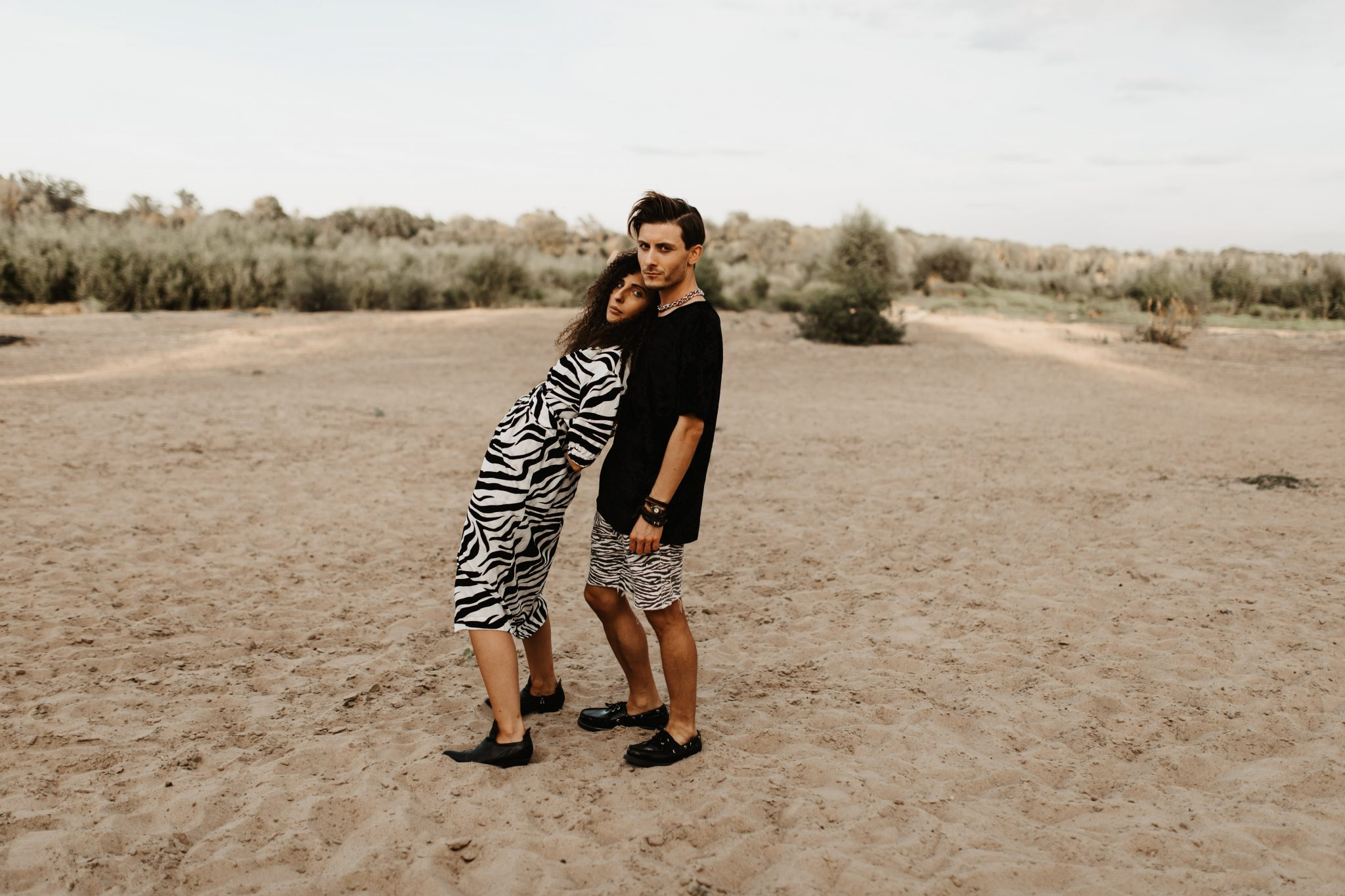 zebra-animal-print-safari-style-matchy-m
