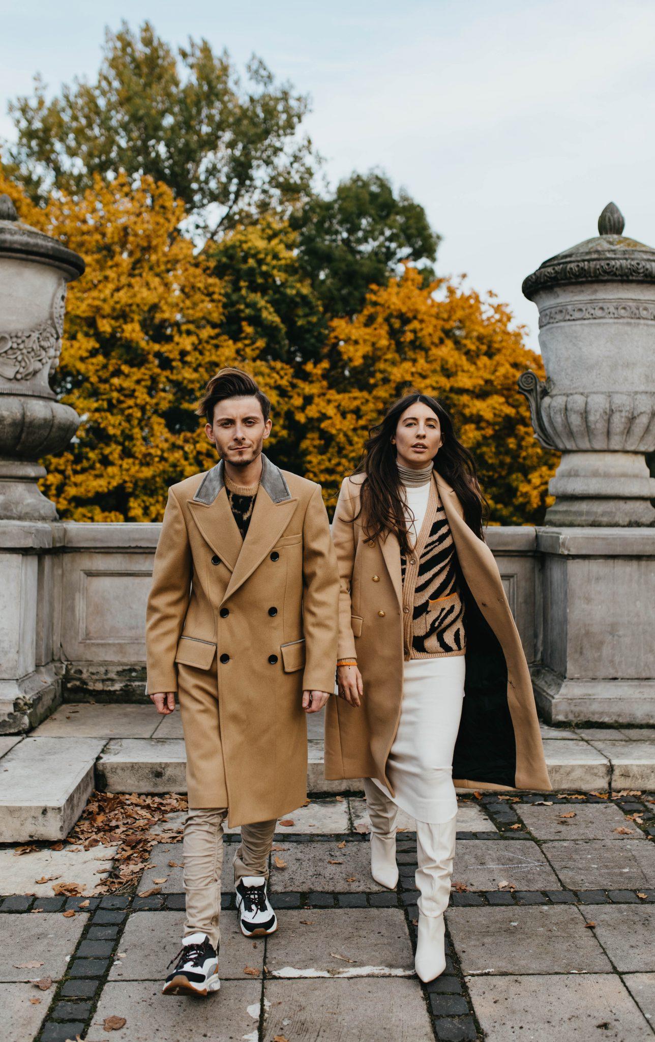 blogerzy-modowi-fashion-blogger-style-tr