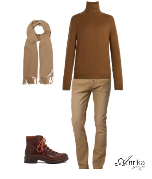 men-streetwear.png