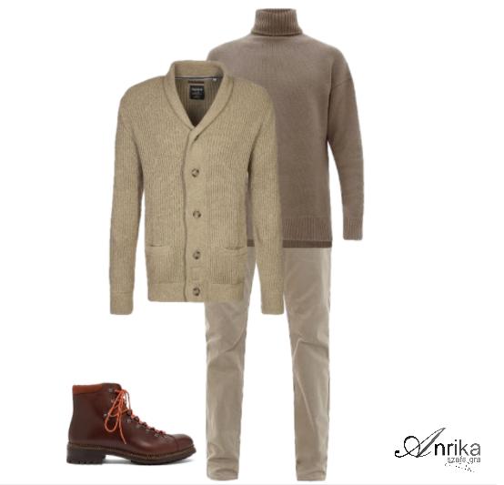 men-style-fashion-2020.png
