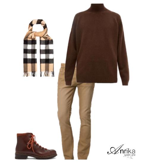 men-style-streetwear-2020.png