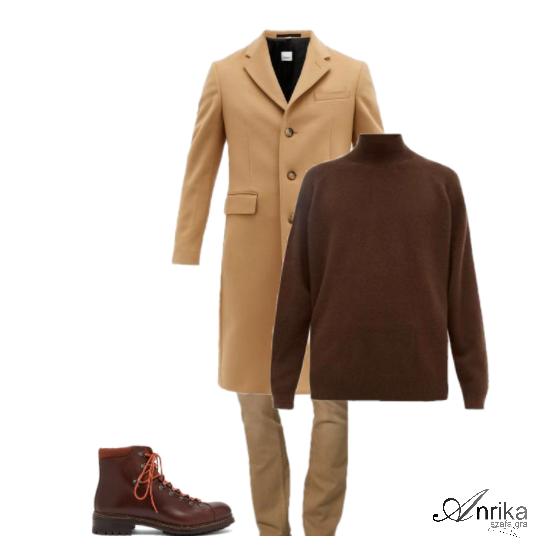 moda-m%C4%99ska-2020-men-fashion-coat.pn