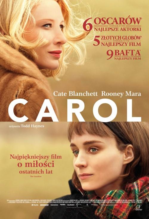 carol-5.jpg