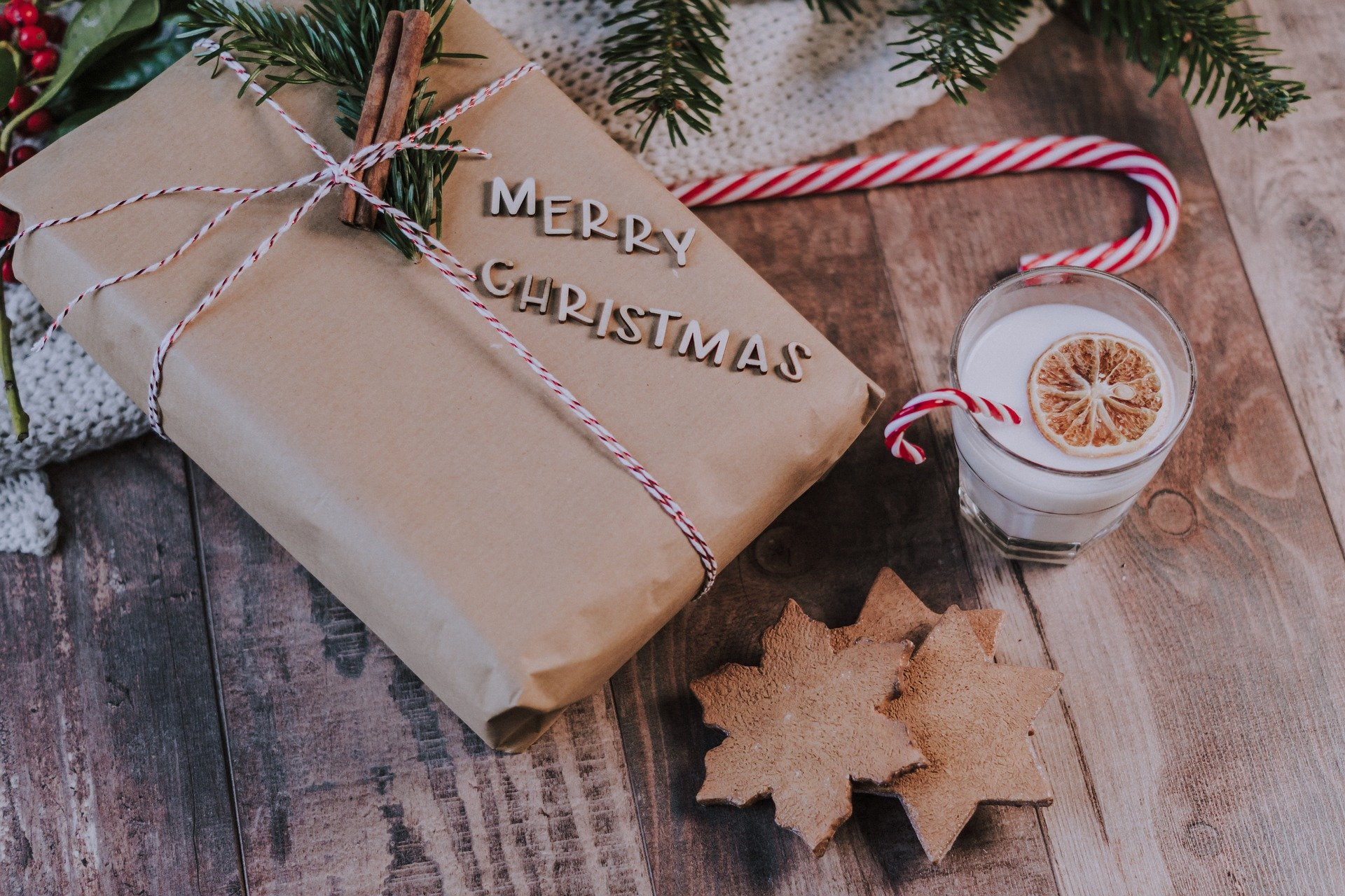 christmas-3983889_1920.jpg