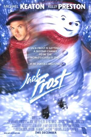 jack-frost-1998.jpg