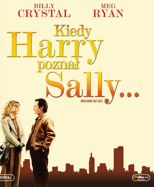 kiedy-harry-poznal-sally.jpg