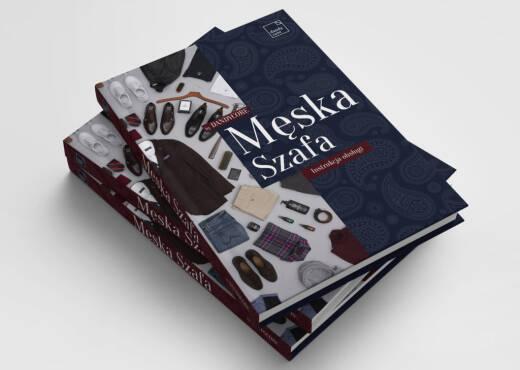 large_ksiazka-meska-szafa-prezent-dla-ge