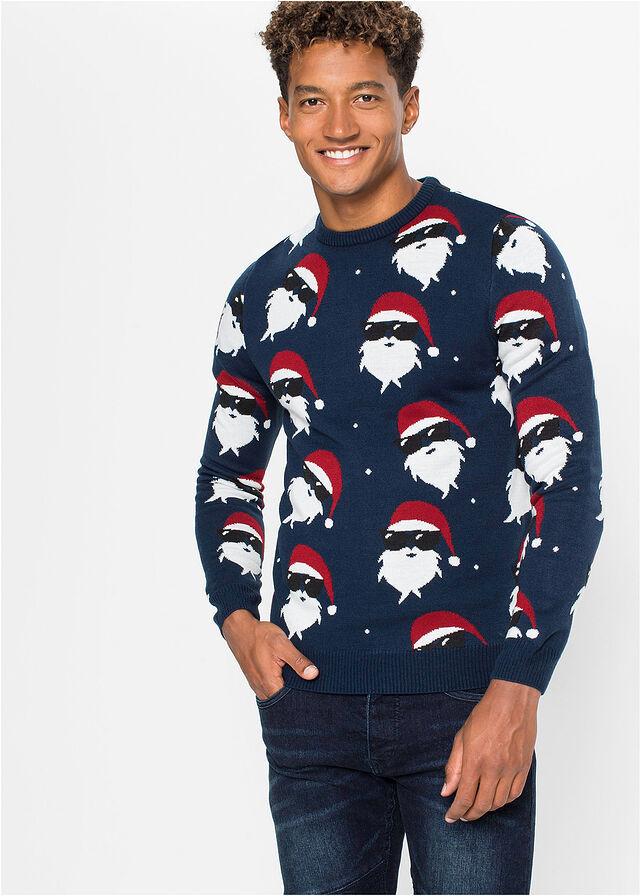 sweter-w-bozonarodzeniowe-motywy.jpg