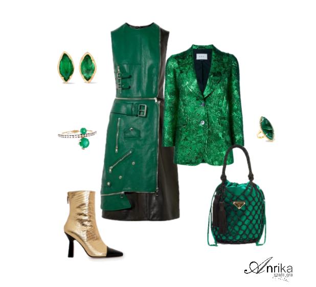 zielone-stylizacje.png
