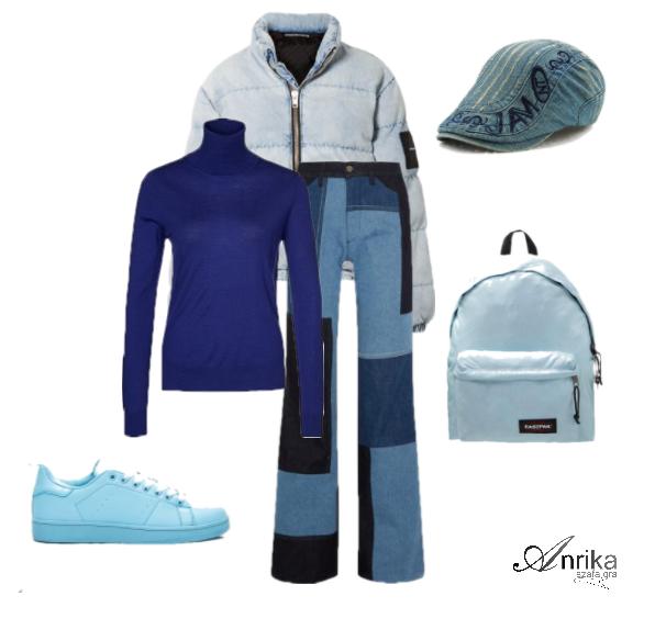 moda-sportowa-zimowa-2020.png