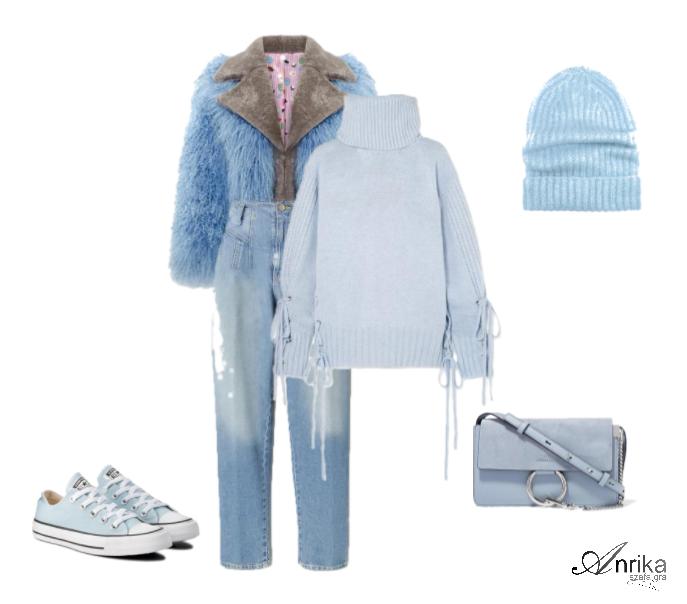 modne-zimowe-stylizacje-2021.png