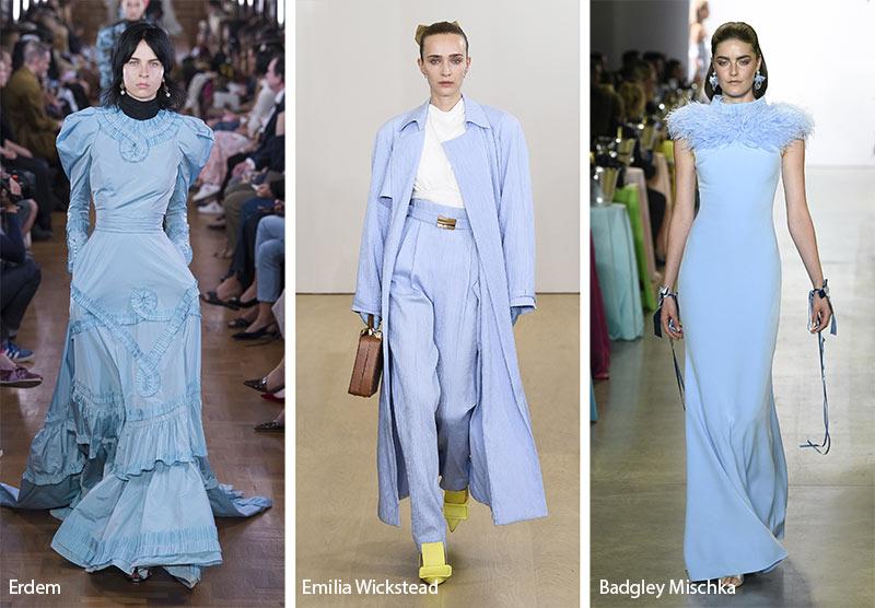 Summer-Colour-Trends-Fashion-2019-7.jpg