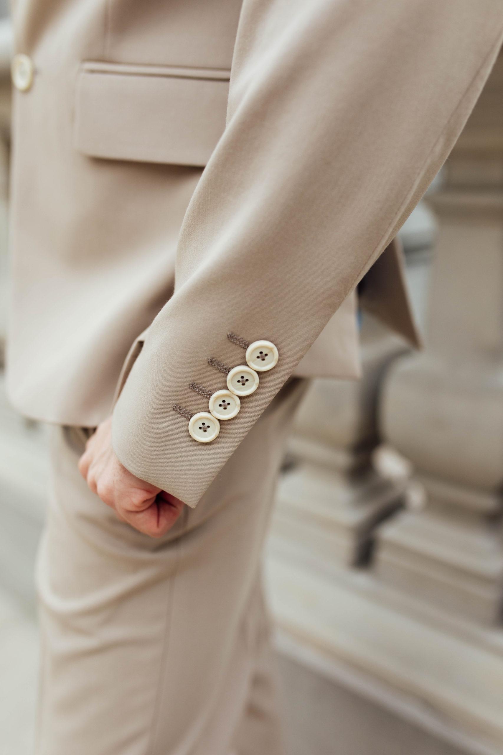 bloger-fasion-bloger-modowy-styl-men-mod