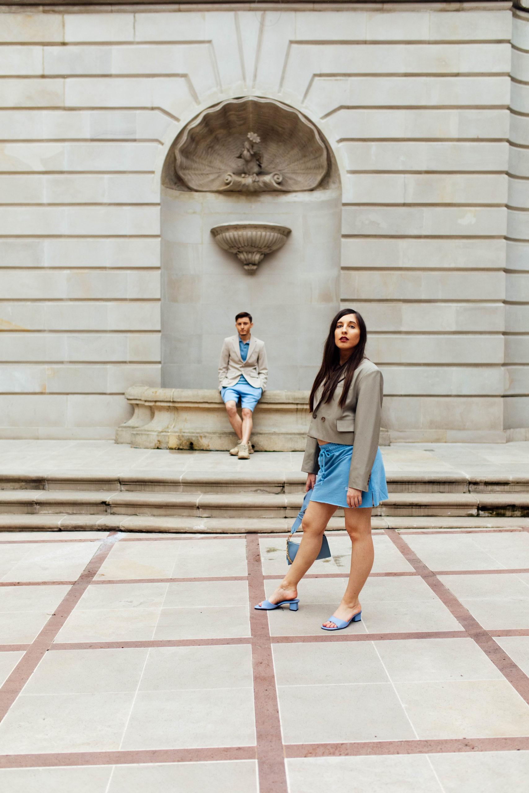 blogerka-modowa-bloger-fashion-stylistka