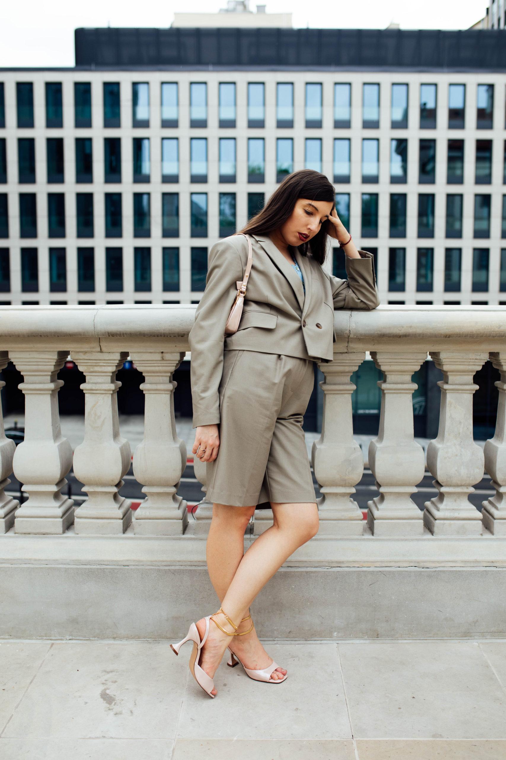 blogerka-modowa-stylistka-warszawa-anrik