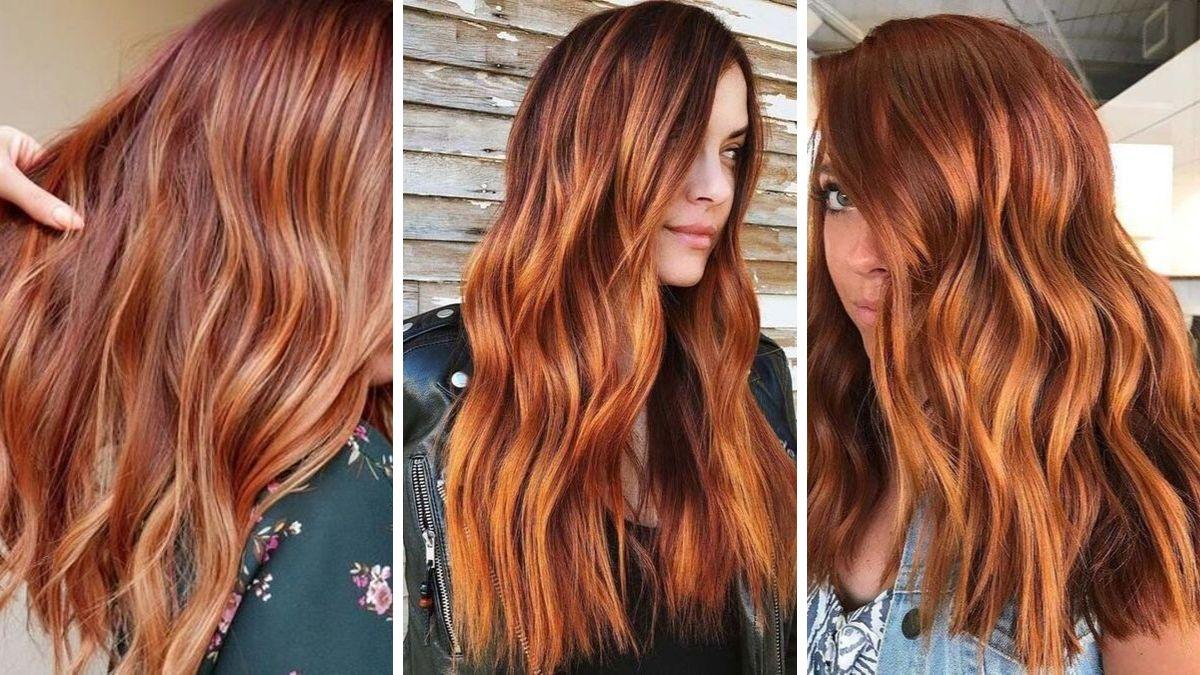burnt-sienna-hair-trendy-jesien-2019.jpg