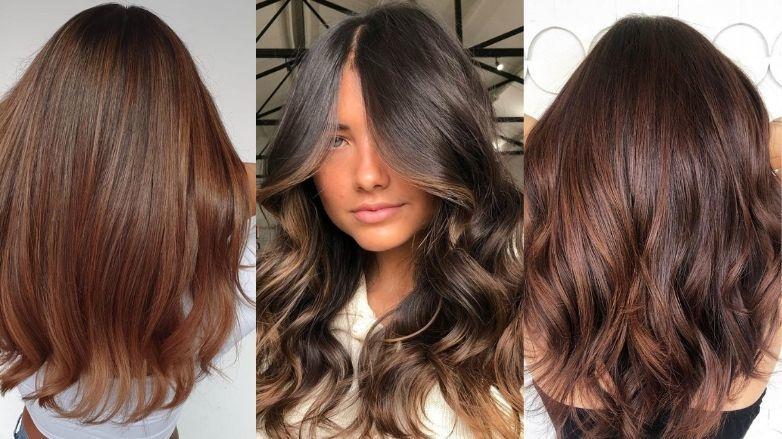 chestnut-brown-hair-2021.jpg