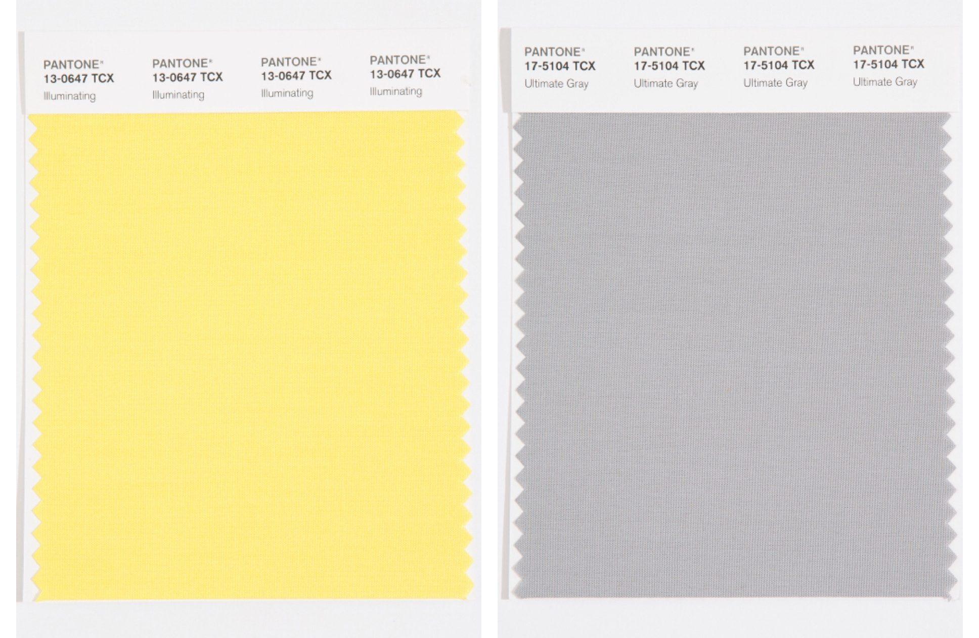 colors-of-2021-e1607722696604.jpg