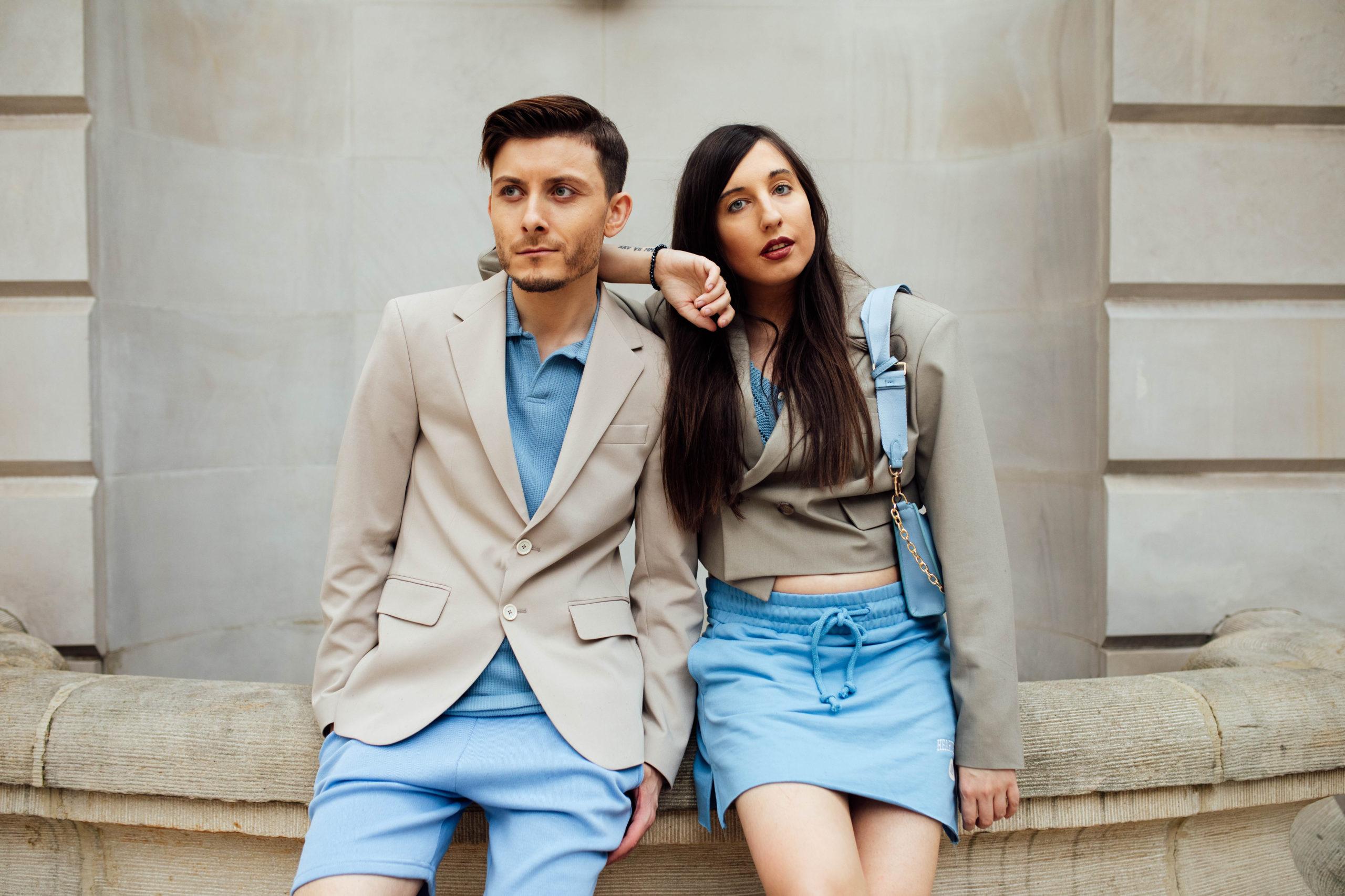 fashion-couple-stylowa-para-ona-i-on-w-j