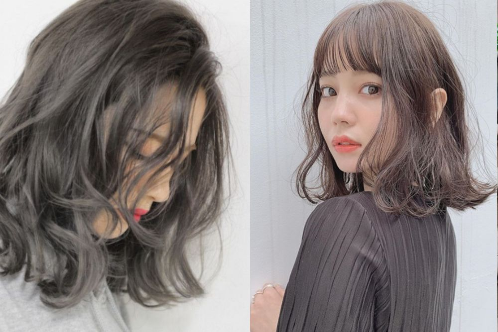 goxip_mbanner-hair-color-1.jpg