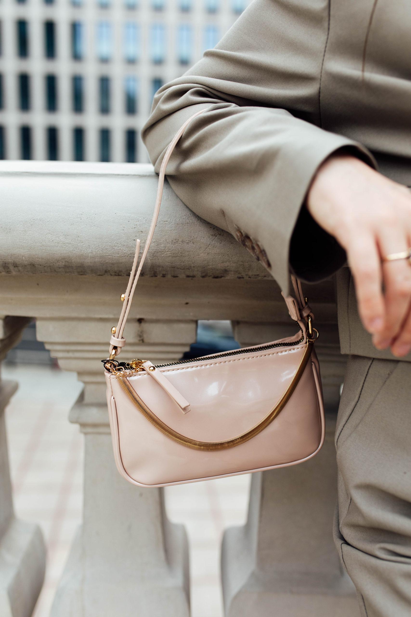 mini-bag-torebka-trendy-2021-trends-spri