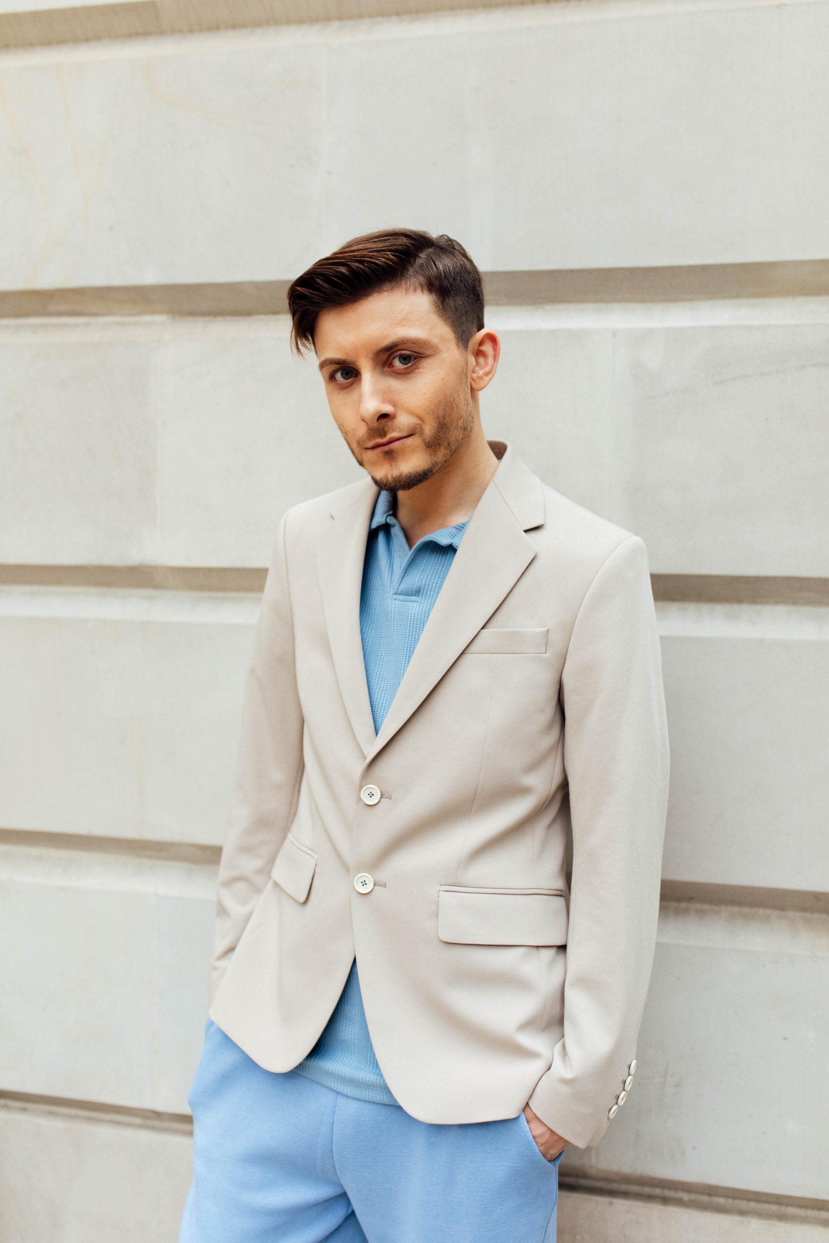 moda-meska-men-style-moda-bloger-modowy-