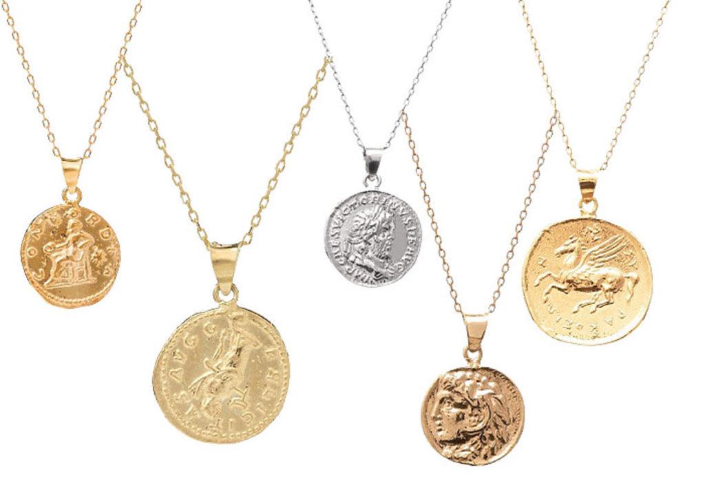 modny-naszyjnik-2021-naszyjnik-z-moneta-