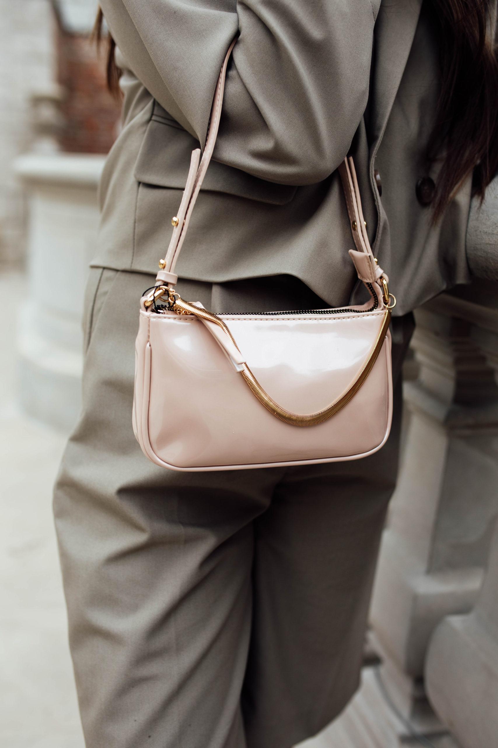 najmodniejsza-torebka-modna-trends-2021-
