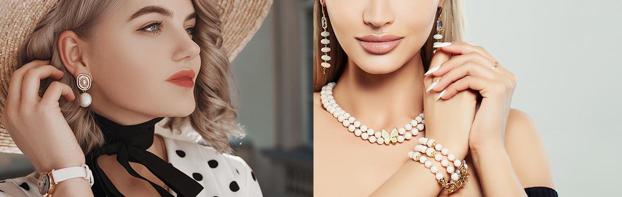 perly-najpiekniejsza-bizuteria-i-modne-d