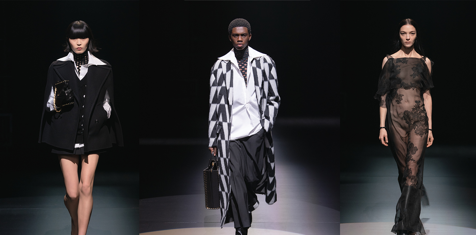 push-valentino-collection-automne-hiver-