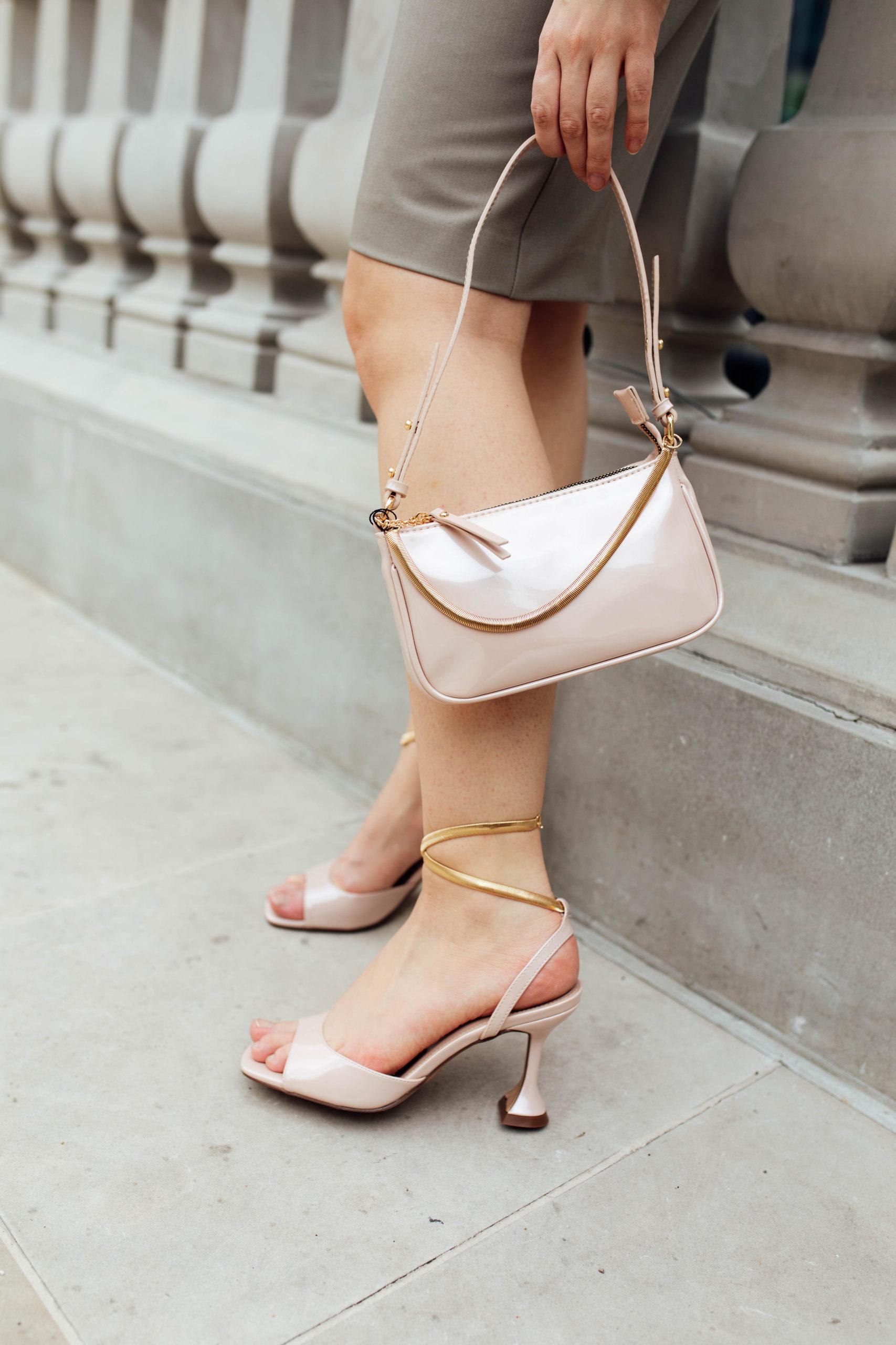 style-moda-najmodniejsze-buty-i-torebka-
