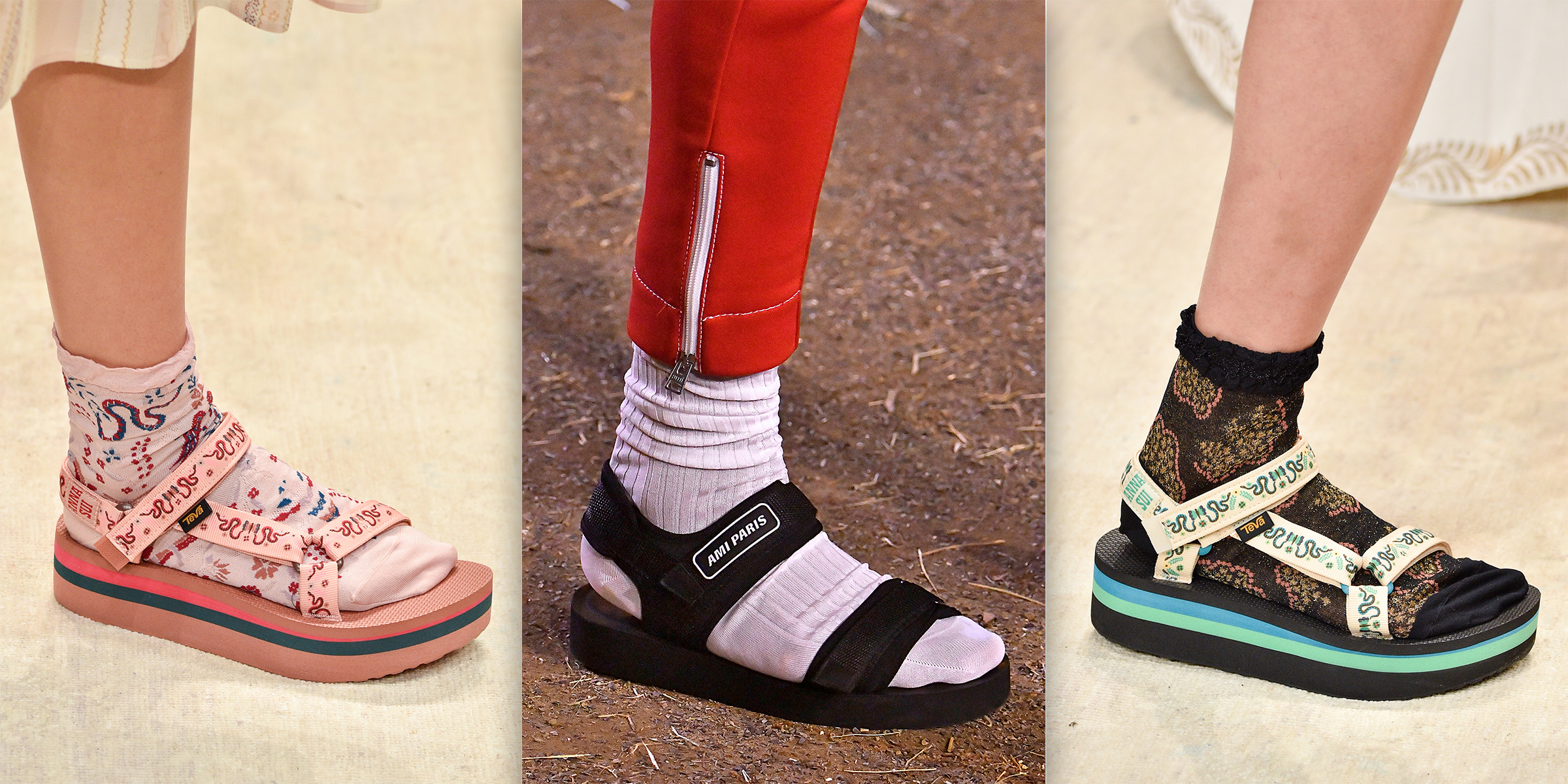 tourist-sandals-trend-today-main2-190205