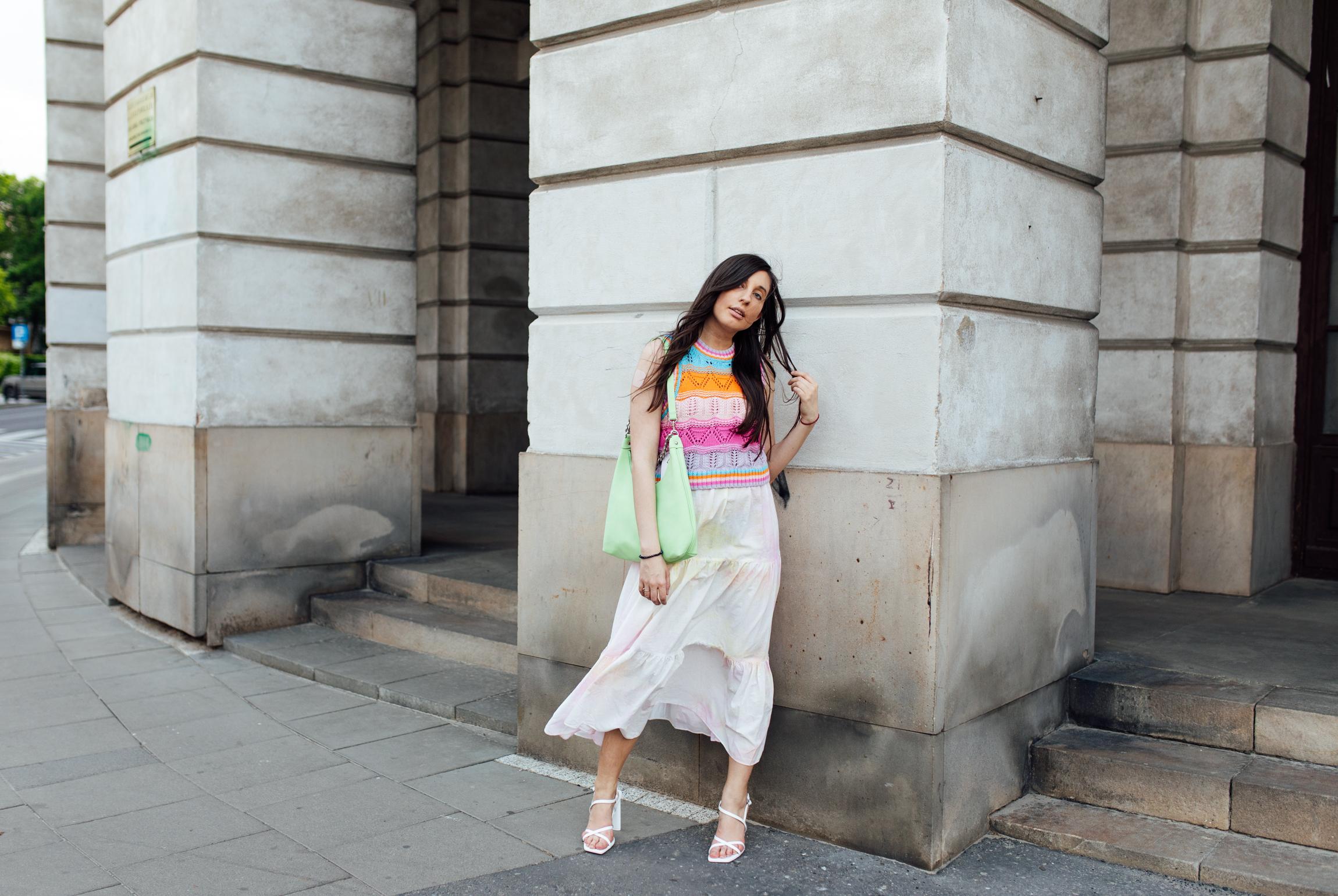 blogerka-modowa-teczowa-stylizacja-lgbt-