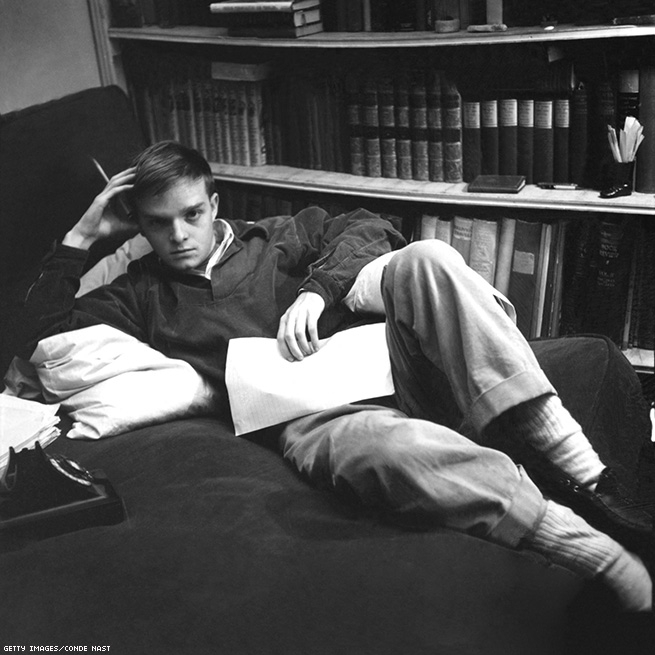 01-capote-gettyimages-531345072.jpg