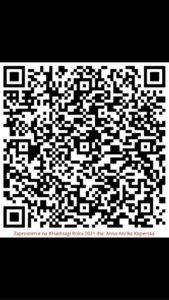 AE04A07F-949B-4EB7-807B-E00036EB8A73.jpeg